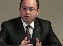 Bogdan Aurescu explica decizia CSAT privind scutul american antiracheta.jpg/epochtimes-romania.com