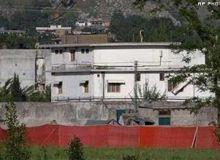 Casa in care a fost ucis ben Laden/myvoiceofindia.com.jpg
