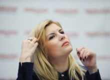 Elena Udrea/a1.ro.jpg