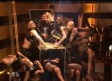 Lady Gaga, show socant.jpg/youtube.com