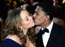 Mariah Carey/upi.com.jpg