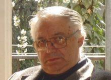 Nicolae Breban.jpg/ziare-pe-net.ro