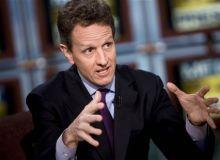 Timothy Geithner.jpg/topnews.net.nz