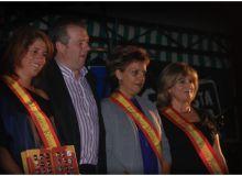 alegeri spania.jpg