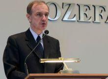 Bogdan Klich, ministrul polonez al Apararii.jpg/mon.gov.pl