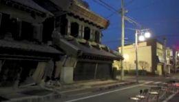 Fukushima, orasul-fantoma