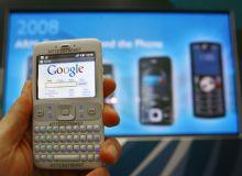 Google Android.jpg/cnet.com.au