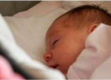 maternitate.jpg