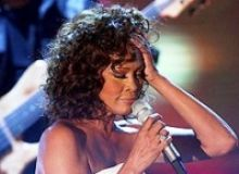 whitney-houston/people.com