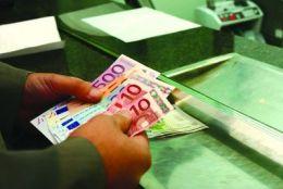 Agentia de rating Moody's considera ca bancile grecesti nu vor retrage linii de finantare semnificative de la subsidiarele din Romania