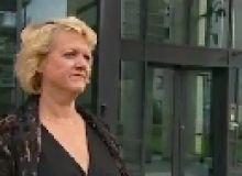 Janne Kristiansen - seful Serviciului Secret de Securitate Norvegia/youtube.com