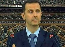 Bashar al Assad/newspepper.su.jpg