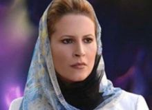 Aisha Gaddafi/enational.ro.jpg