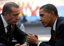 Erdogan si Obama/hurriyetdailynews.com.jpg