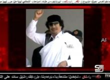 Muammar Gaddafi/euronews.net.jpg