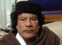 Muammar Gaddafi/voceabasarabiei.net.jpg