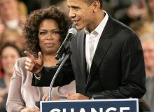 Oprah si Obama/live.drjays.com.jpg