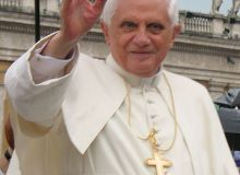 Papa Benedict al XVI-lea/wikipedia.org.jpg