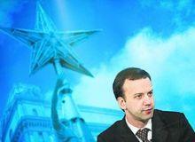 Arkadi Dvorkovici/wsj.com.jpg