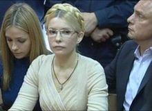 Iulia Timosenko/BBC News.jpg