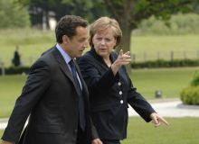 Merkel si Sarkozy/blogspot.com.jpg