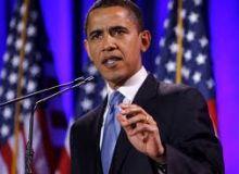 Barack Obama/exclusivnews.ro.jpg