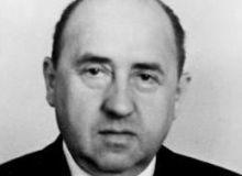 Walther Funk/Wikipedia