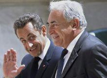 DSK si Sarkozy/diplomaci.blog_.hu.jpg