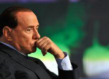 Silvio Berlusconi/thestar.com.jpeg