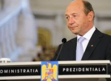 Traian Basescu/Intact Images.jpg