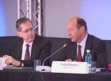 Basescu si Gitenstein/flickr.com.jpg