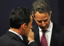 Geithner si Sarkozy/daylife.com.jpg