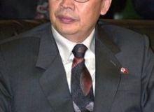 Jang Song Taek/nanoomi.net.jpg