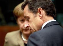 Sarkozy si Merkel/cursdeguvernare.ro.jpg