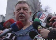 Andrei Georgescu/cancan.ro.jpg