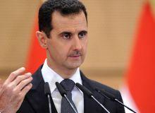 Bashar al Assad/usaforicc.org.jpg