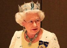 Regina Elisabeta a II-a/usatoday.com.jpg