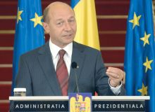 Traian Basescu/fin.ro.jpg