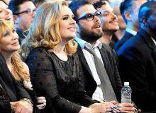 Adele si Simon Konecki/au.ibtimes.com