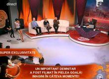 Imaginile cu Boc, prezentate la Antena 1/mondonews.ro.jpg