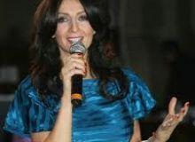 Mihaela Radulescu/evz.ro.jpg