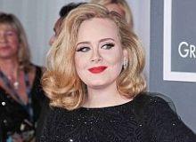 Adele/dailymail.co.uk