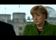 Angela Merkel la BBC/captura video).JPG