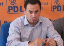 Gheorghe Falca/aradon.ro.jpg