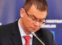 Mihai Razvan Ungureanu/antena3.ro.jpg