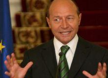 Traian Basescu/adevarul.ro.jpg