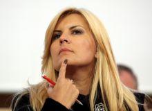 Elena Udrea/digi24.ro.jpg