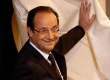 Francois Hollande/dw.de