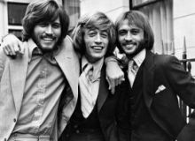 Bee Gees/artsbeat.blogs.nytimes.com