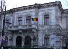Inspectoratul Scolar al Municipiului Bucuresti/ismb.edu.ro